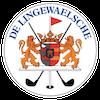 De Lingewaelsche Logo
